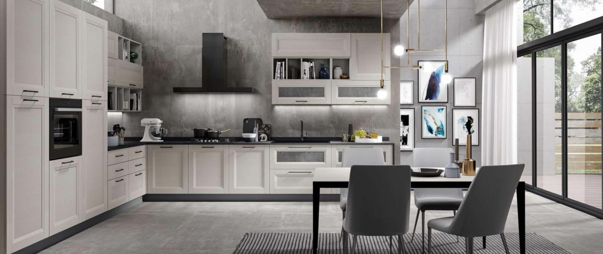 03-cucina-legno-massello-nina-tortora