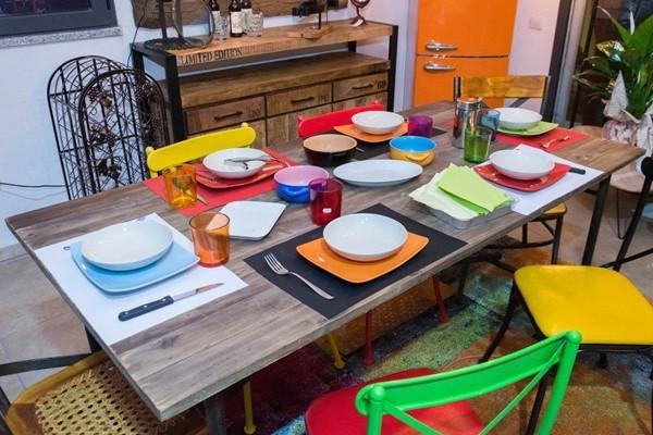 utensili per la cucina ceramiche soggiorno mondo casa siniscola sardegna
