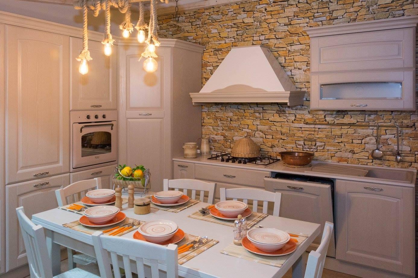 MONDOCASA Sardegna Siniscola (Nuoro): Mobili, cucine componibili e ...