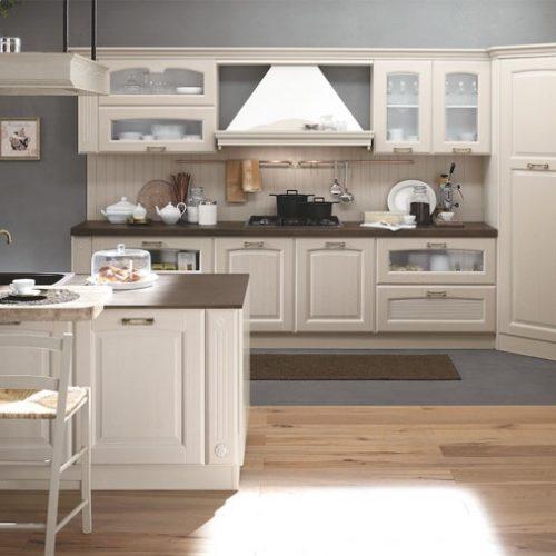 Cucine Moderne Economiche Sardegna