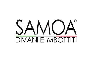 logo-samoa-color