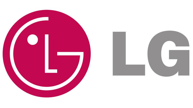 LG-Logo-1995–2014