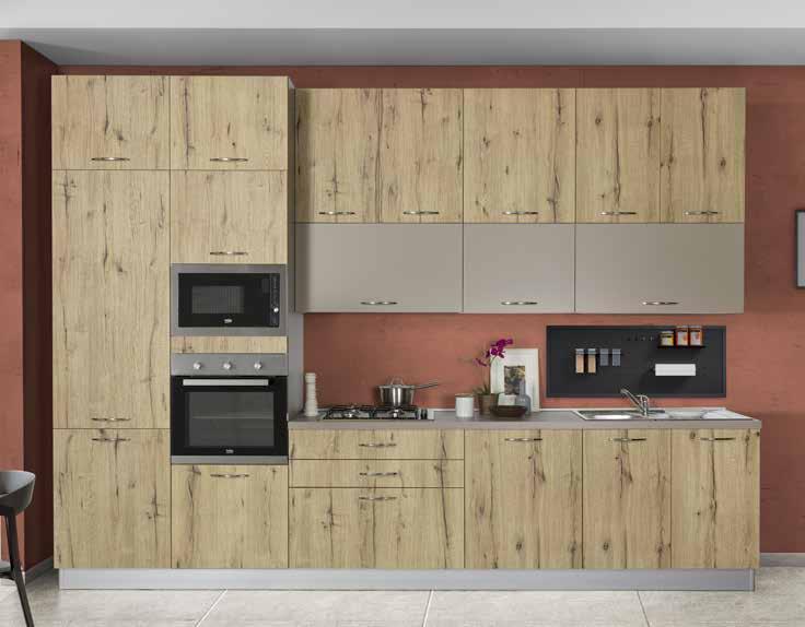 Net Cucine Mod New Smart Cm 360 H264 Mondo Casa