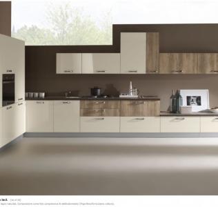 Cucine moderne Offerte - Pagina 2 di 2 - MondoCasa