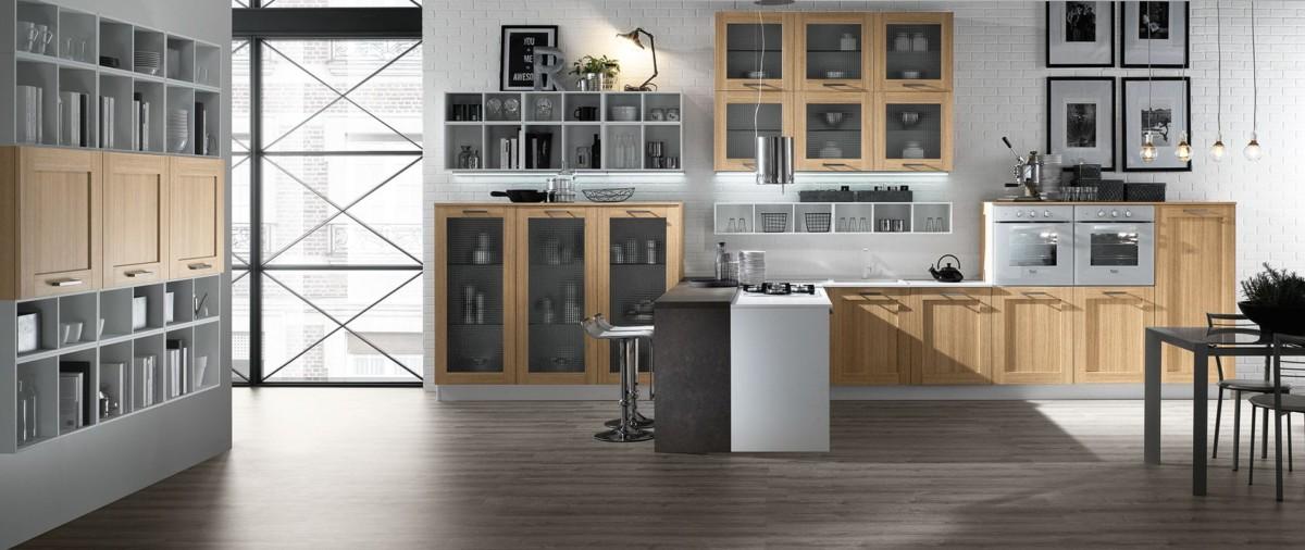 cucina-moderna-ego-rovere-juta