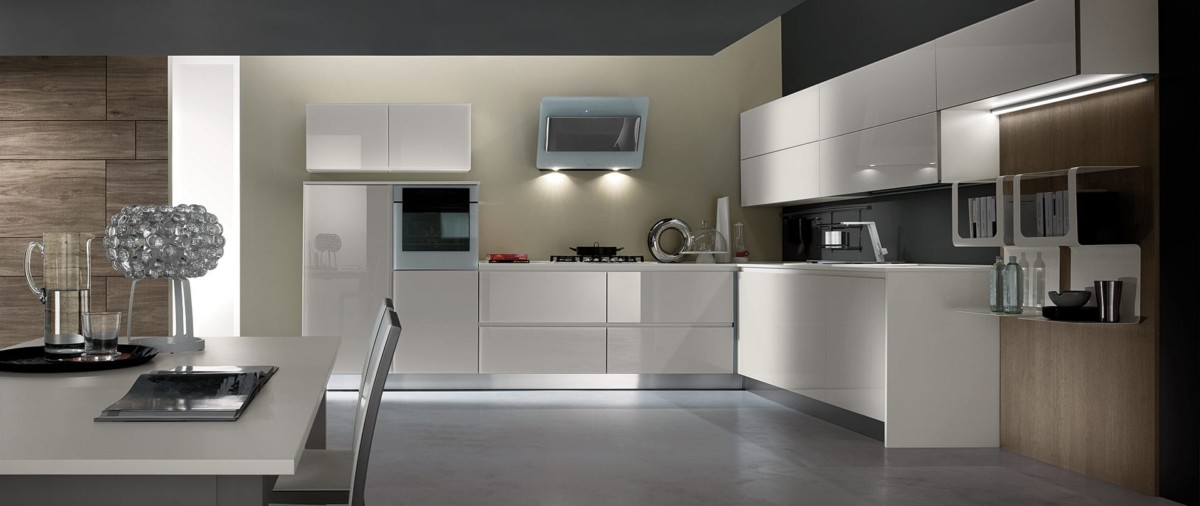 cucina-moderna-stratos-glass-madreperla